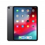 APPLE 11-inch iPad Pro Wi-Fi 1TB - Space Grey mtxv2hc/a