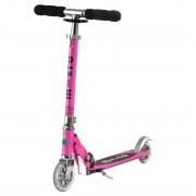 Trotinet Micro Scooter Sprite pink SA0027