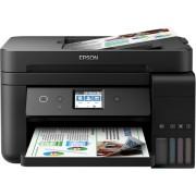 EPSON All-in-one printer EcoTank ET-4750 (C11CG19401)
