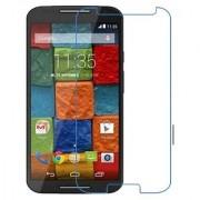Motorola Moto G5 Plus Tempered Glass