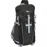Lowepro Mochila Lowepro Photo Sport Sling 100 AW