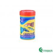 GRANEX S 100 ml 10/set