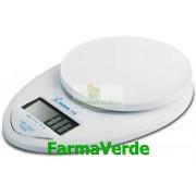 Cantar digital pentru bucatarie Momert 6839 Abi Solutions
