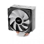 Охлаждане за процесор DeepCool Gammaxx GT, Intel 1156/1155/1150/1151, AMD FM2/FM1/AM2/AM2+/AM3/AM3+/1366/2011