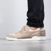 """Sneakerși pentru bărbați Reebok Workout Plus """"Eco Pack"""" BD3019"""