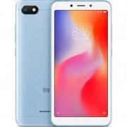 Xiaomi Redmi 6A Dual Sim 2GB/32GB 5,45'' Azul