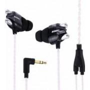 Casti Somic In-Ear V4 Black