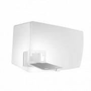 Lautsprecher-Wandhalterung SOUND 3205 Weiß