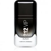 Carolina Herrera 212 VIP Black Eau de Parfum para homens 50 ml