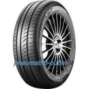 Pirelli Cinturato P1 RFT ( 195/55 R16 87W *, runflat )