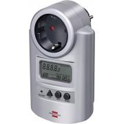 Contor consum energie electrica Brennenstuhl PM 231 E LCD