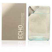 ECHO EDT VAPORIZADOR 100 ML