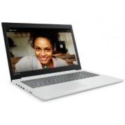 """IdeaPad 320-15IAP 15.6"""" Intel N3350 Dual Core 1.1GHz (2.4GHz) 4GB 500GB beli (80XR00BAYA)"""