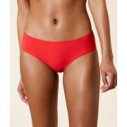 ETAM Bikinibroekje shorty - 36 - ROOD - Etam