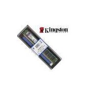 Memoria 8gb Kingston Ddr3 1600mhz Blister Kvr16n11/8