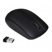 Mouse wireless Vakoss Msonic MX703UK Silent Black