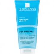La Roche-Posay Posthelios gel hidratante antioxidante pós exposição solar com efeito resfrescante 200 ml
