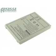 E-Ten US454261 A8T akkumulátor 1530mAh utángyártott