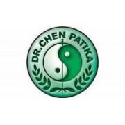 Dr.Chen Vércukor Egyensúly Kapszula