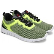 Reebok ZQUICK LITE Running Shoes For Men(Multicolor)