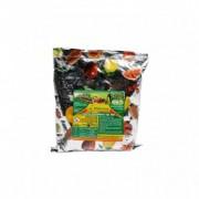 Fungicid - Zeama Bordeleza 500gr