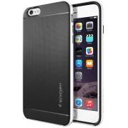 SPIGEN Etui Case Neo Hybrid do iPhone 6 Plus Biały