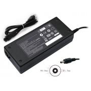 Superb Choice HP Pavilion n8000 XB3000 Cargador Adaptador ® 90W Alimentación Adaptador para Ordenador PC Portátil