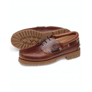 Buffalo Deck Shoe