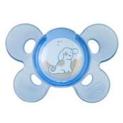 Chicco Chupeta Physio Comfort 0M+ Azul - Silicone