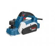 Bosch ? Rabot largeur 82mm 630W - GHO 16-82