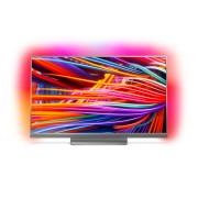 PHILIPS UHD TV 65PUS8503/12