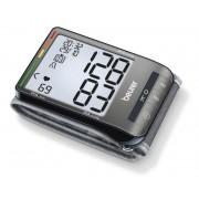 Tensiometru electronic de incheietura BC80
