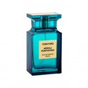 TOM FORD Neroli Portofino eau de parfum 100 ml unisex