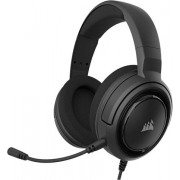 Corsair HS35 Stereo Gaming Headset For PC/PS4/Xbox, B