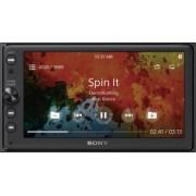 Multimedia receiver auto Sony XAV-AX100 4 x 55 W Ecran Tactil 6.4 USB Bluetooth ANDROID