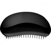 Tangle Teezer Salon Elite escova de cabelo tipo Midnight Black