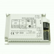 EB 1/2 x 18 W TC-DEL/TEL BCS18.1-2Q-01/220-240