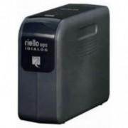 SAI I DIALOG 800 USB 800VA-480W - Inside-Pc