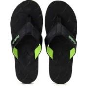 Reebok GRADIENT FLIP II Slippers
