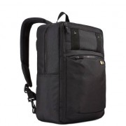 "Solight Batoh Case Logic CL-BRYBP114 14"" black"