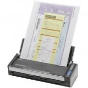 Duplex skener dokumenata ScanSnap S1300i Fujitsu A4 600 x 600 dpi USB