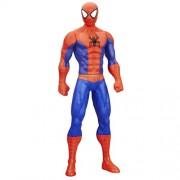 Hasbro Titan Hero XL Spider-Man
