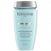 Kerastase Shampoo Nutritivo Specifique Dermo-Calm Bain da Kérastase 250 ml