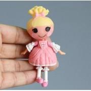Generic Lalaloopsy Dolls Girl Toys Doll