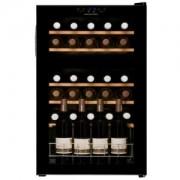 0201120121 - Hladnjak za vino Dunavox DX-30.80DK
