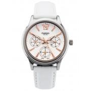 Дамски часовник Casio Collection - LTP-2085L-7AV