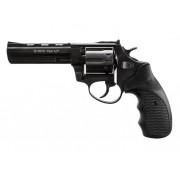 """Rewolwer hukowy kal. 6mm EKOL Viper 4,5"""" K-6L Black"""