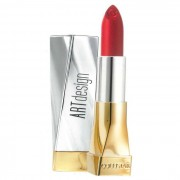 Collistar Rossetto Art Design Mat 05 Rosso Passion