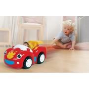 Wow igračka sportski automobil Fireball Frankie ( 6000665 )