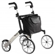 Trust Lets Go Out (utomhus rollator)